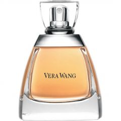 Vera Wang for Women eau de parfum spray