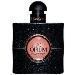 Yves Saint Laurent Black Opium eau de parfum spray