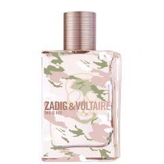 Zadig & Voltaire This is Her! No Rules eau de parfum spray