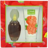 Chloé Narcisse 100 ml giftset