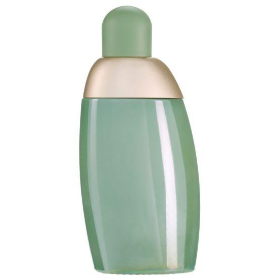 Cacharel Eden 30 ml eau de parfum spray