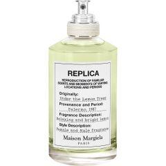 Maison Margiela Replica Collection online bestellen