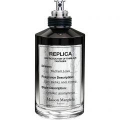 Maison Margiela online bestellen | Parfumerie.nl