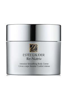 Estée Lauder Re-Nutriv Intensive Smoothing Body Creme 300 ml