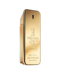 Paco Rabanne 1 Million Intense eau de toilette spray