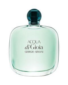Armani Acqua di Gioia eau de parfum spray