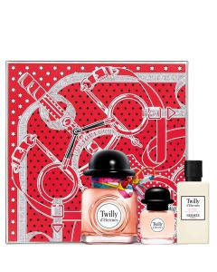 Hermès Twilly d'Hermès 50 ml giftset