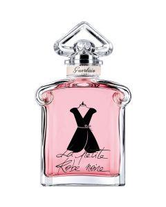 Guerlain La Petite Robe Noire Velours eau de parfum spray