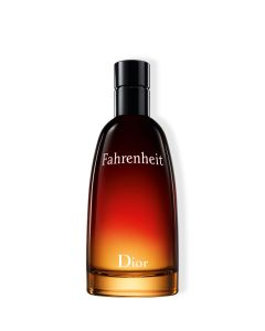 DIOR Fahrenheit 50 ml Aftershave lotion
