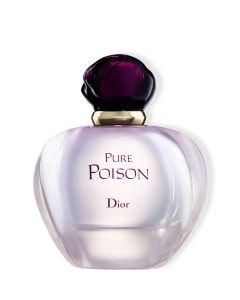 DIOR Pure Poison Eau de Parfum
