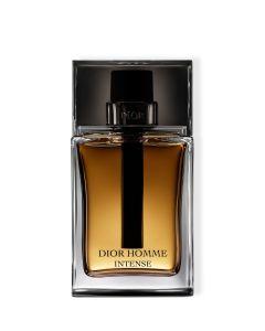 DIOR Homme Intense Eau de Parfum Intense