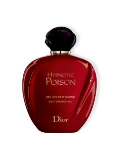 DIOR Hypnotic Poison 200 ml Bad en douchegel