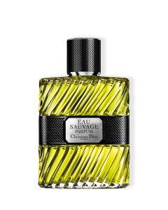 DIOR Eau Sauvage Eau de Parfum