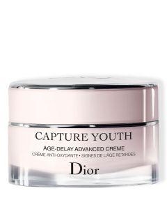 DIOR Capture Youth Age-Delay Advanced Creme 50ml