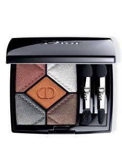 DIOR 5 Couleurs Fall 2018