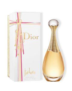 DIOR Christmas J'adore Eau de Parfum Pre-Wrap
