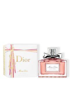 DIOR Christmas Miss DIOR Eau de Parfum Jewel Box 50 ml