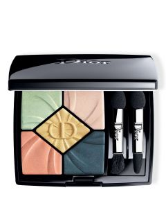 DIOR 5 Couleurs Lolli'Glow Limited Edition