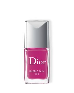 DIOR Dior Vernis Pop'N'Glow Limited Edition