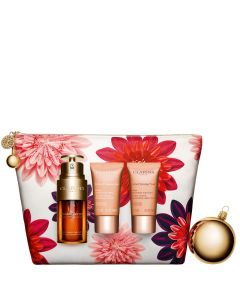 Clarins Youth Lines & Firming Collection set