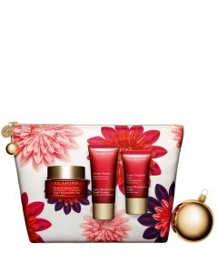 Clarins Lines & Lifting Effect Collection set