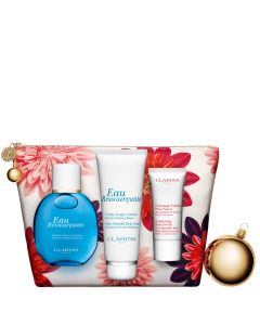 Clarins Relaxation Collection set
