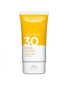 Clarins Sun Care Cream SPF30 - 150 ml