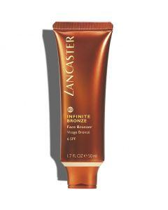 Lancaster Sun Makeup Infinite Bronze 002 SPF6 - 50 ml