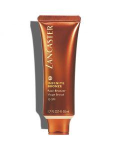 Lancaster Sun Makeup Infinite Bronze 002 SPF15 - 50 ml