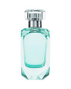 Tiffany & Co Intense eau de parfum spray