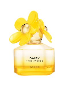 Marc Jacobs Daisy Sunshine eau de toilette spray