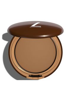 Lancaster Sun Makeup Compact SPF30