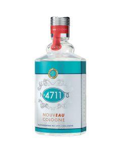 4711 Nouveau Cologne natural spray