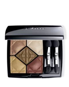 DIOR 5 Couleurs