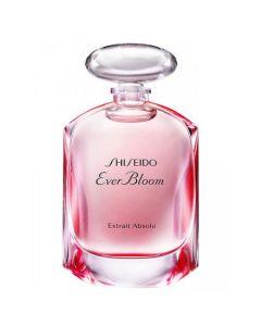Shiseido Ever Bloom Extrait Absolu