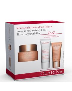 Clarins Extra-Firming Giftset
