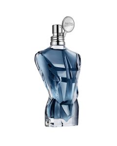 Jean Paul Gaultier Le Male Essence de Parfum eau de parfum spray