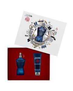 Jean Paul Gaultier Ultra Male 75 ml geschenkset