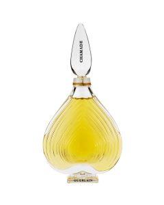 Guerlain Chamade parfum flacon