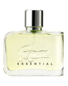 Lacoste Essential eau de toilette spray