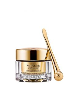 Estée Lauder Re-Nutriv Ultimate Diamond Transformative Energy Eye Creme 15 ml