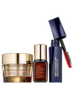 Estée Lauder Beautiful Eyes giftset