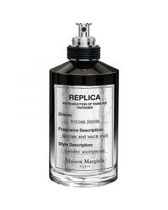 Maison Margiela Across Sands eau de parfum spray