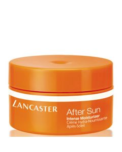 Lancaster After Sun Intens Moisturizer 200 ml