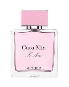 Aigner Cara Mia Ti Amo eau de parfum spray