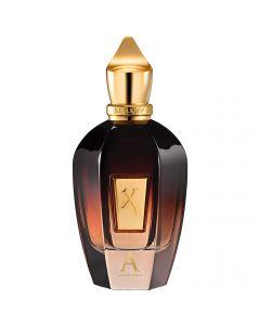 Xerjoff Oud Stars Alexandria II eau de parfum spray