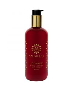 Amouage Journey Woman 300 ml bodylotion