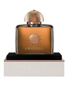 Amouage Dia Woman parfum spray