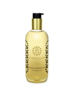 Amouage Jubilation XXV Man 300 ml douchegel