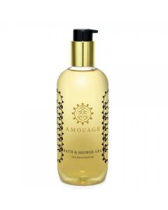 Amouage Honour Woman douchegel